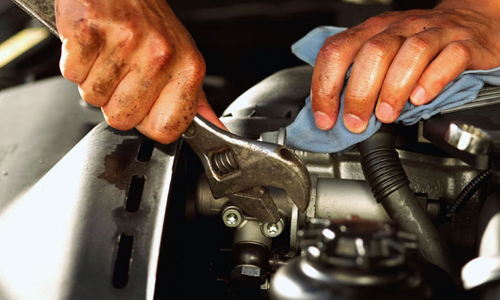 Car Servicing Leicester, Vehicle Repairs Leicester, Car Service and Repair Leicester